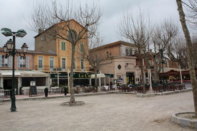 St Tropez St_tro29