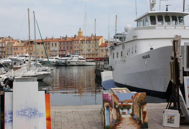 St Tropez St_tro33