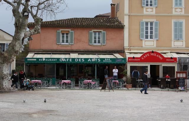 St Tropez St_tro34