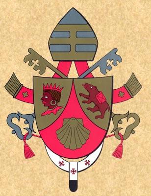 Saul de Tarse Logo_r10