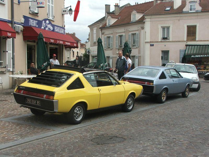 Petite visite du Breton !! Dscf5115