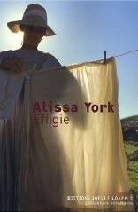 Alissa York 41ixgd10