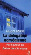 Hugo Boris Ladela10