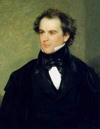 Nathaniel Hawthorne Nathan10