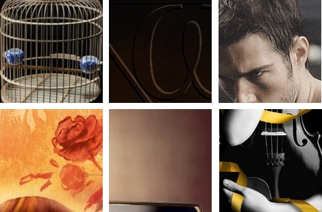 Jeu : grille de couverture - Page 11 Arotiq10