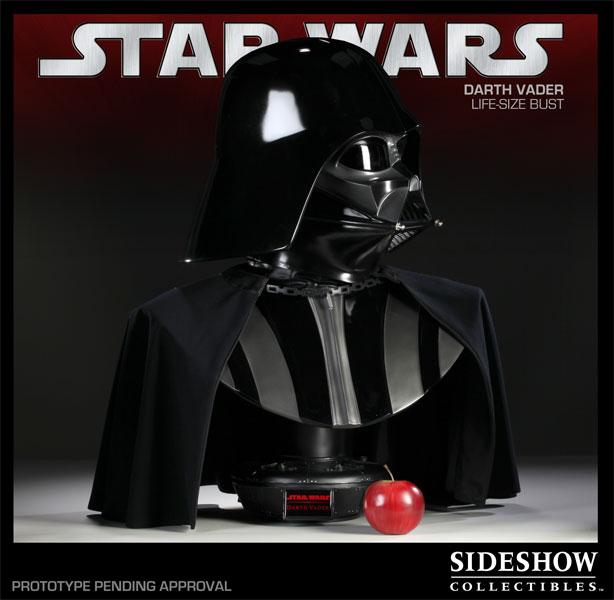 Collection de Figurines de Dark Jedi 65 - Page 3 2973_p10