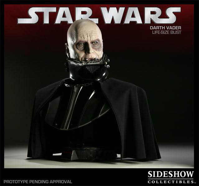 Collection de Figurines de Dark Jedi 65 - Page 3 2973_p11