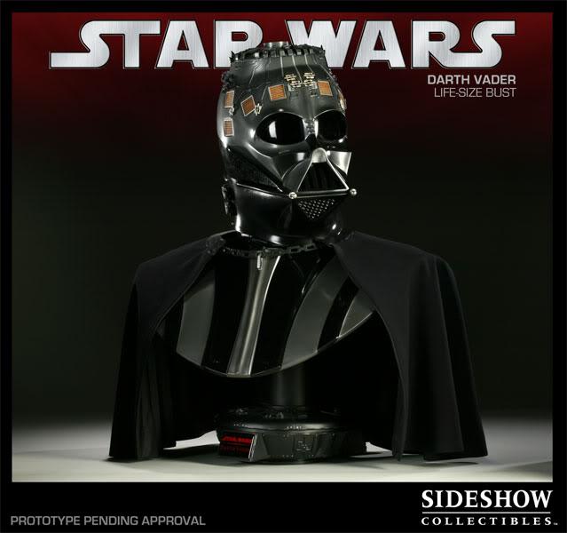 Collection de Figurines de Dark Jedi 65 - Page 3 2973_p12
