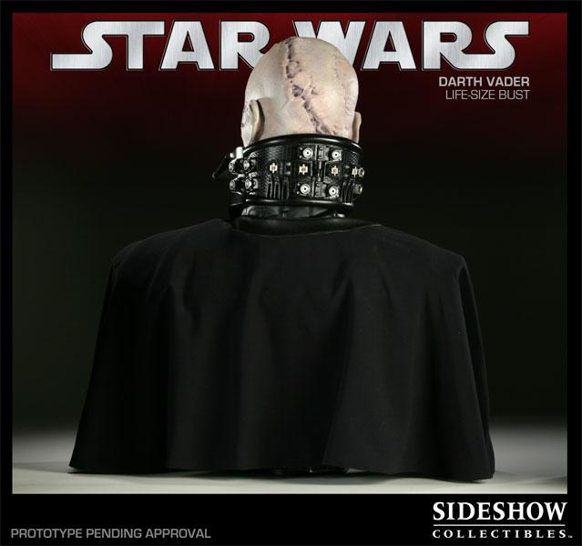 Collection de Figurines de Dark Jedi 65 - Page 3 2973_p13