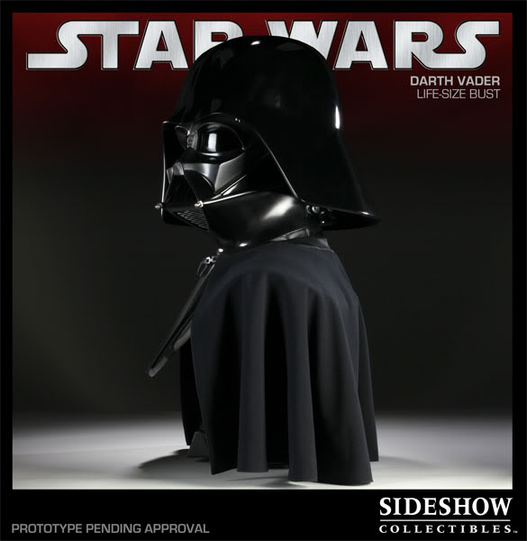 Collection de Figurines de Dark Jedi 65 - Page 3 2973_p14