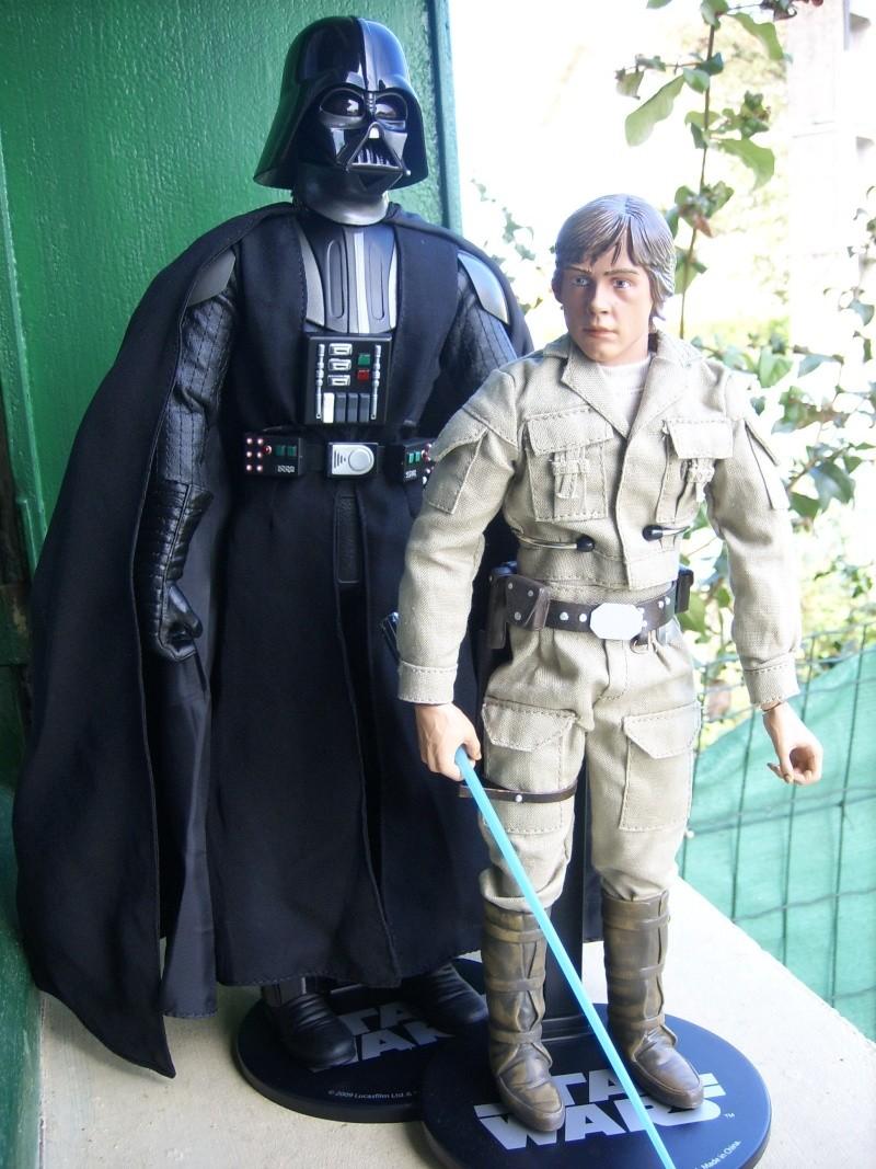 Collection de Figurines de Dark Jedi 65 - Page 3 Dark_v37
