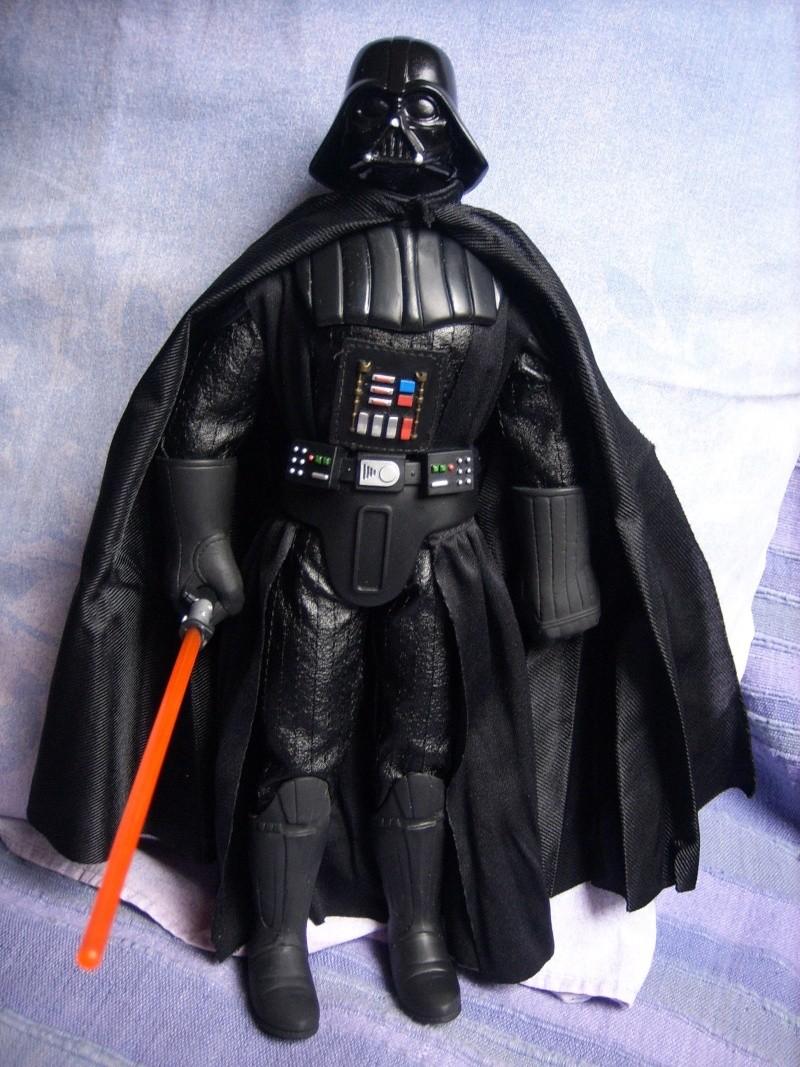Collection de Figurines de Dark Jedi 65 - Page 4 Darkva12