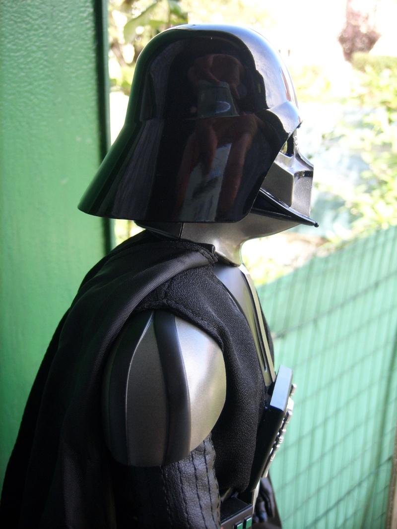 Collection de Figurines de Dark Jedi 65 - Page 3 Profil12