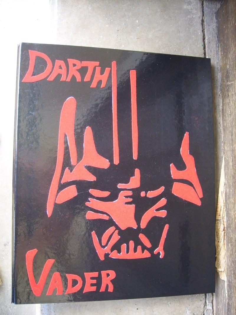 Les petites idées de Dark Jedi 65 Spa58829