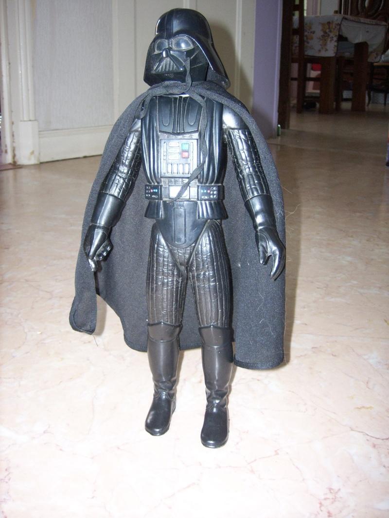 Les petites idées de Dark Jedi 65 Spa58830