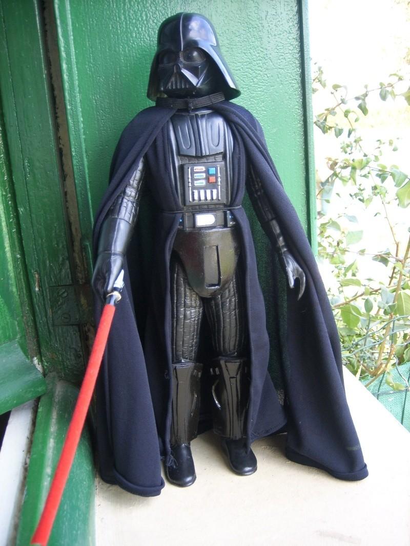 Les petites idées de Dark Jedi 65 Spa58922