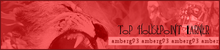 Founders Badge Amberg10