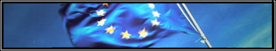 [* L'Europe *]