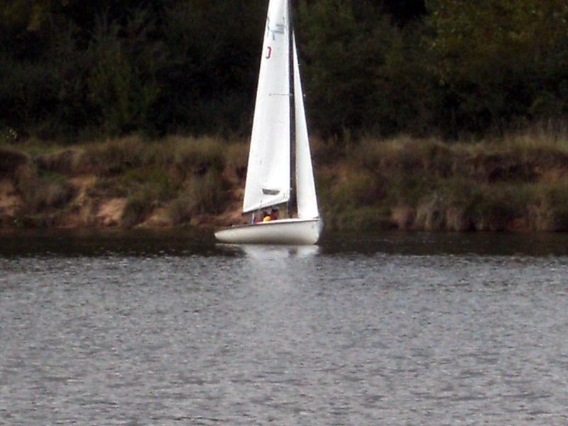 La régatte du 14/09/2008 Bild0120