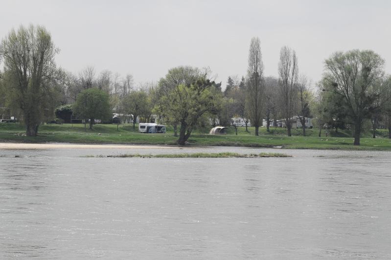 Sites et Paysages Camping Touristique de Gien (Val de Loire) _dsc3010