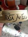 Pour la gloire d'Isha: les eldars d'Yggdrasil - Page 5 20130646