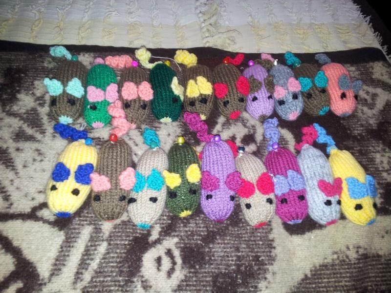 Vente de petite souris  20130521
