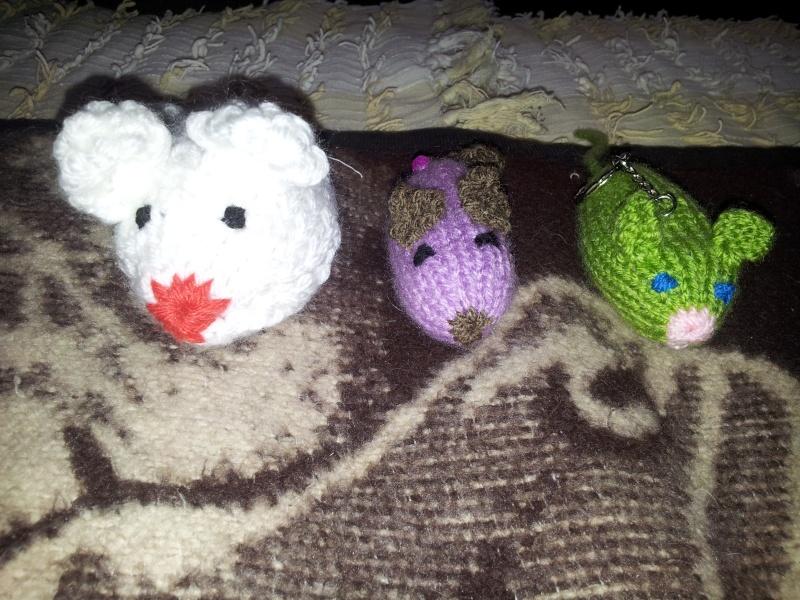 Vente de petite souris  20130523