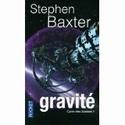 BAXTER Stephen Gravit10
