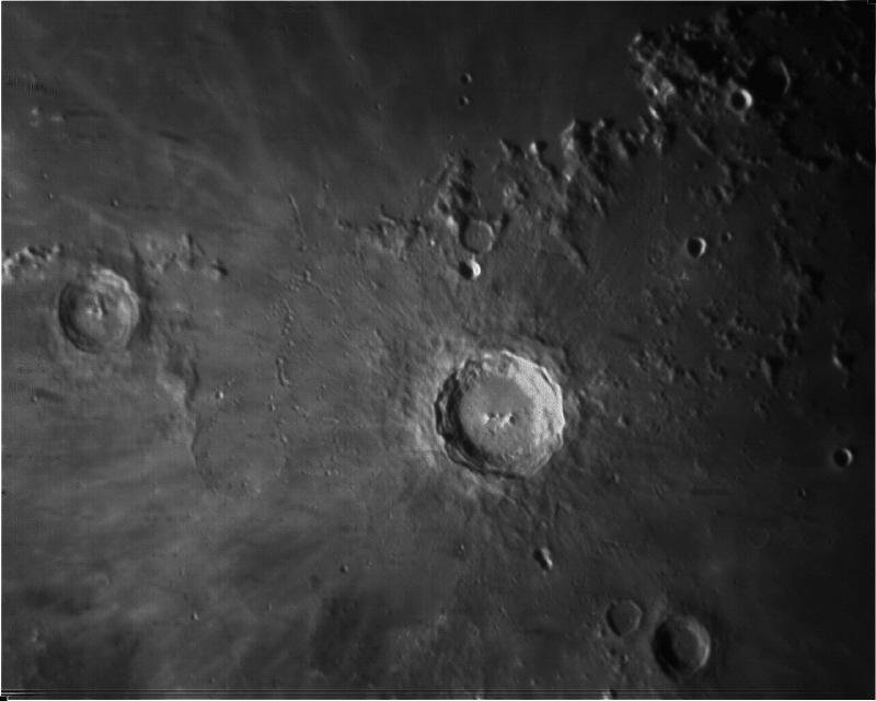 La Lune - Page 26 Captur10