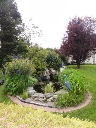 (22, 29, 35, 56) Bienvenue dans mon jardin - visite de jardins privés Dsc01837