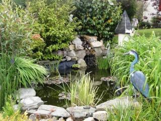 (22, 29, 35, 56) Bienvenue dans mon jardin - visite de jardins privés Dsc01838