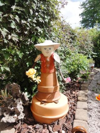 (22, 29, 35, 56) Bienvenue dans mon jardin - visite de jardins privés Dsc01841