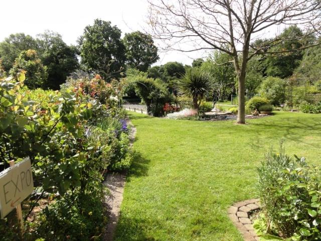 (22, 29, 35, 56) Bienvenue dans mon jardin - visite de jardins privés Dsc01842