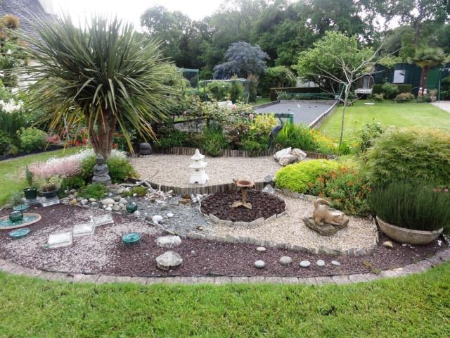 (22, 29, 35, 56) Bienvenue dans mon jardin - visite de jardins privés Dsc01844