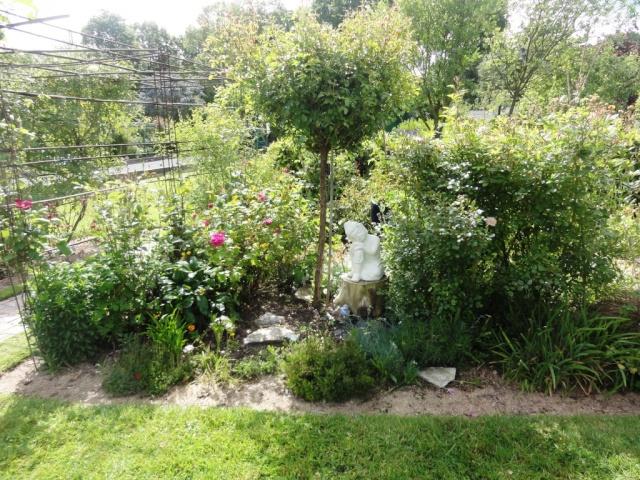 (22, 29, 35, 56) Bienvenue dans mon jardin - visite de jardins privés Dsc01846