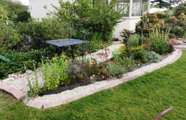 (22, 29, 35, 56) Bienvenue dans mon jardin - visite de jardins privés Dsc01848