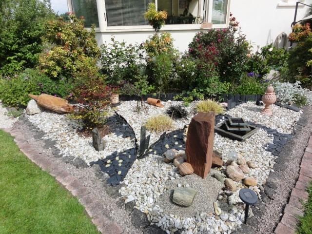(22, 29, 35, 56) Bienvenue dans mon jardin - visite de jardins privés Dsc01849