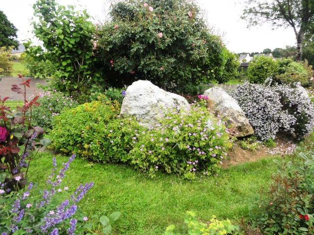 (22, 29, 35, 56) Bienvenue dans mon jardin - visite de jardins privés Dsc01852