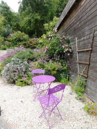 (22, 29, 35, 56) Bienvenue dans mon jardin - visite de jardins privés Dsc01857