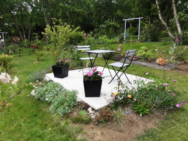 (22, 29, 35, 56) Bienvenue dans mon jardin - visite de jardins privés Dsc01860