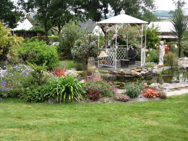 (22, 29, 35, 56) Bienvenue dans mon jardin - visite de jardins privés Dsc01915