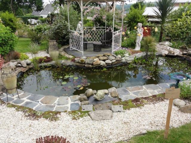 (22, 29, 35, 56) Bienvenue dans mon jardin - visite de jardins privés Dsc01916