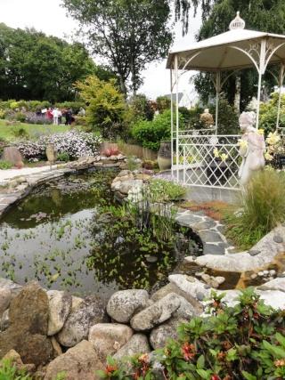 (22, 29, 35, 56) Bienvenue dans mon jardin - visite de jardins privés Dsc01917
