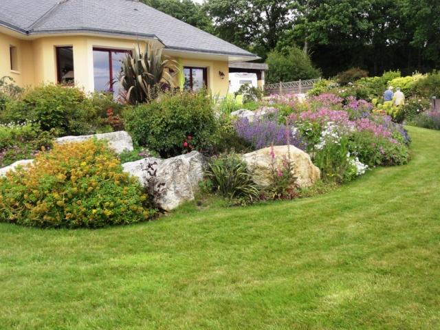 (22, 29, 35, 56) Bienvenue dans mon jardin - visite de jardins privés Dsc01924