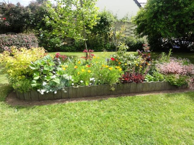 (22, 29, 35, 56) Bienvenue dans mon jardin - visite de jardins privés Dsc01932