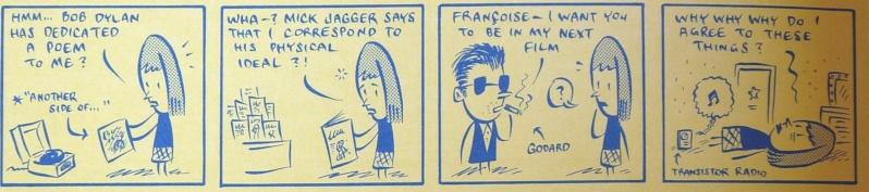 Caricatures de Françoise Hardy Fh2em110