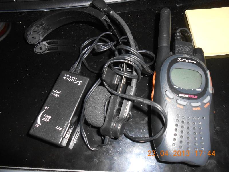 talkie walkie ( vendue ) Dscn0711