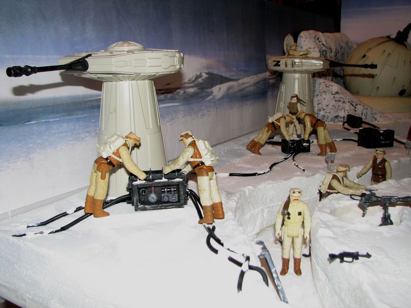 """Making of Diorama """"Hoth battle"""". Star wars vintage empire contre attaque. - Page 6 2_800x10"""
