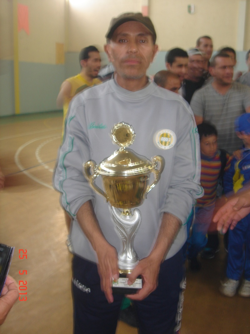 JS Kabylie : Section BASKETBALL - Page 2 Dsc00126