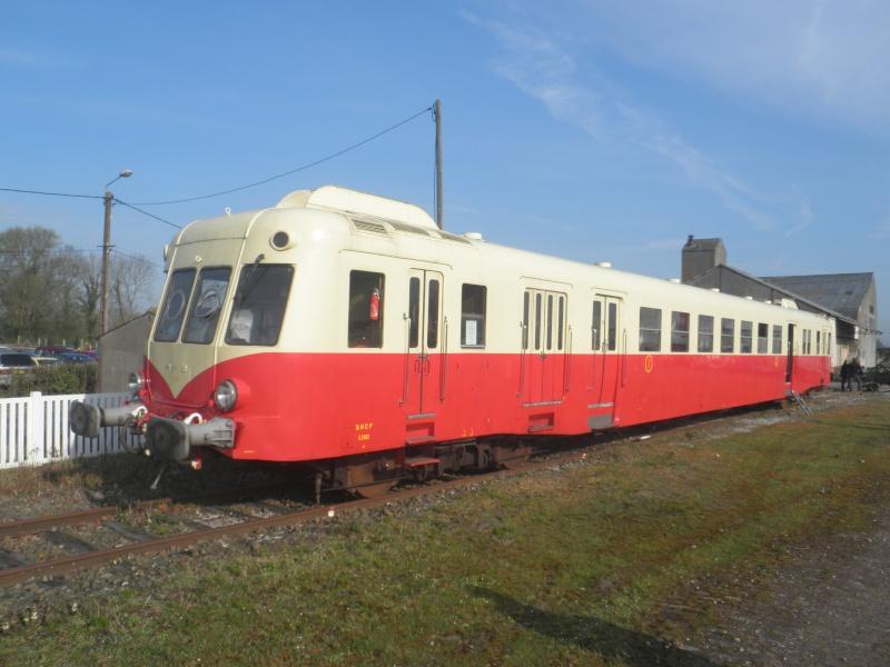 Fête de la vapeur en baie de Somme les 26-27-28 Avril P4270613